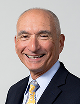 Photo of Anthony G. Alessi, M.D.