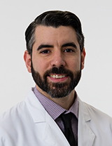 Photo of Matthew  Imperioli, M.D.