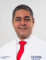 Photo of Bernardo M. Rodrigues, M.D., Ph.D.