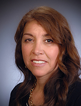 Photo of Jacqueline N. Guajardo, M.A., Ph.D.