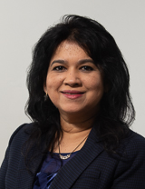 Photo of Surita  Rao, M.D.