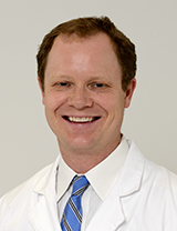 Photo of Daniel S. Roberts, M.D., Ph.D.