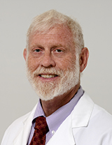 Photo of Jonathan  Harrison, M.D.