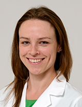 Photo of Jurate  Ivanaviciene, M.D.