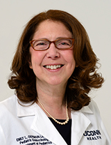 Photo of Emily L. Germain-Lee, M.D.