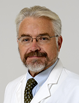 Photo of Phillip P. Smith, M.D., FPMRS