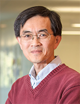 Photo of Se-Jin  Lee, M.D., Ph.D.