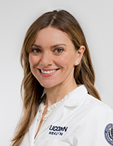 Photo of Marina A. Creed, APRN, FNP-BC, MSCN