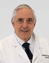 Photo of M. Nathan Lassman, M.D.