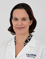 Photo of Natasa  Dragicevic, M.D., Ph.D.