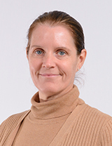Photo of Suzanne  Doyon, M.D.