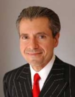 Photo of Gualberto  Ruano, M.D., Ph.D.