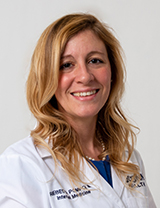 Photo of Rebecca A. Pompo, M.D.