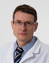 Photo of Mason  Leeman-Markowski, M.D.