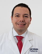 Photo of Mauricio  Montezuma-Rusca, M.D.