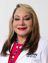Photo of Maritza I. Perez, M.D., FAAD