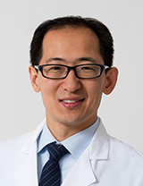 Photo of Hao  Feng, M.D., M.H.S., FAAD