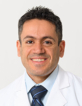 Photo of Maroun M. Sfeir, M.D., M.P.H., M.S.