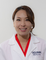 Photo of Ga Hie  Nam, M.D.