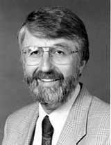 Photo of Ronald  Kadden, Ph.D.