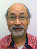 Photo of Siu-Pok  Yee, Ph.D.