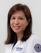 Photo of Joyce  Meng, M.D.