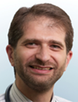 Photo of Aleksandr  Gorenbeyn, M.D.