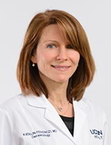 Photo of Katalin  Ferenczi, M.D.