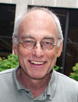 Photo of Henry M. Smilowitz, Ph.D.