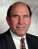 Photo of Joel  Levine, M.D.