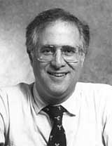 Photo of Ted S. Rosenkrantz, M.D.