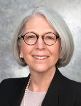 Photo of Judith  Fifield, Ph.D.