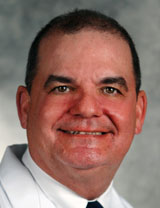 Photo of Joseph  Palmisano, M.D.
