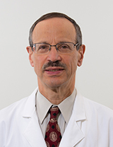 Photo of Peter  Schulman, M.D., FACC