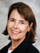 Photo of Nancy Day Adams, M.D.