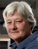 Photo of Ann  Cowan, Ph.D.