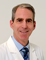 Photo of Jeffrey  Spiro, M.D.