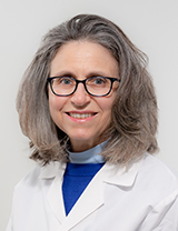 Photo of Marti  Rothe, M.D., FAAD