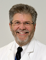 Photo of Denis  Lafreniere, M.D.