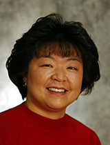 Photo of Sun-Kyeong  Lee, Ph.D.