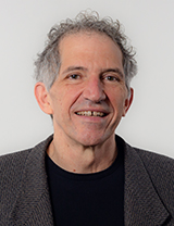 Photo of Michael A. Azrin, M.D., FACC, FSCAI, FAHA