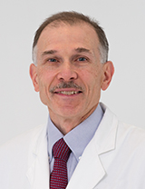 Photo of Scott R. Allen, M.D.