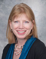 Photo of Cheryl  Oncken, M.D., M.P.H.
