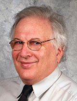 Photo of Martin G. Cherniack, M.D., M.P.H.