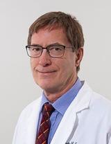Photo of Jonathan M. Covault, M.D., Ph.D.
