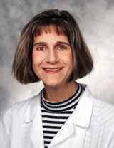 Photo of Beatriz Raquel  Tendler, M.D.