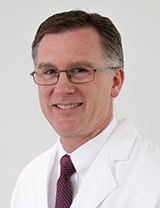 Photo of Kevin D. Dieckhaus, M.D.