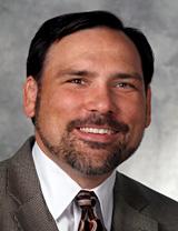 Dr. Thomas Trojian