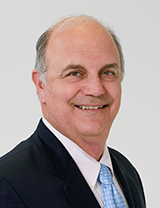 Photo of Robert A. Arciero, M.D.