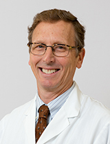 Photo of Michael B. Fischer, M.D.